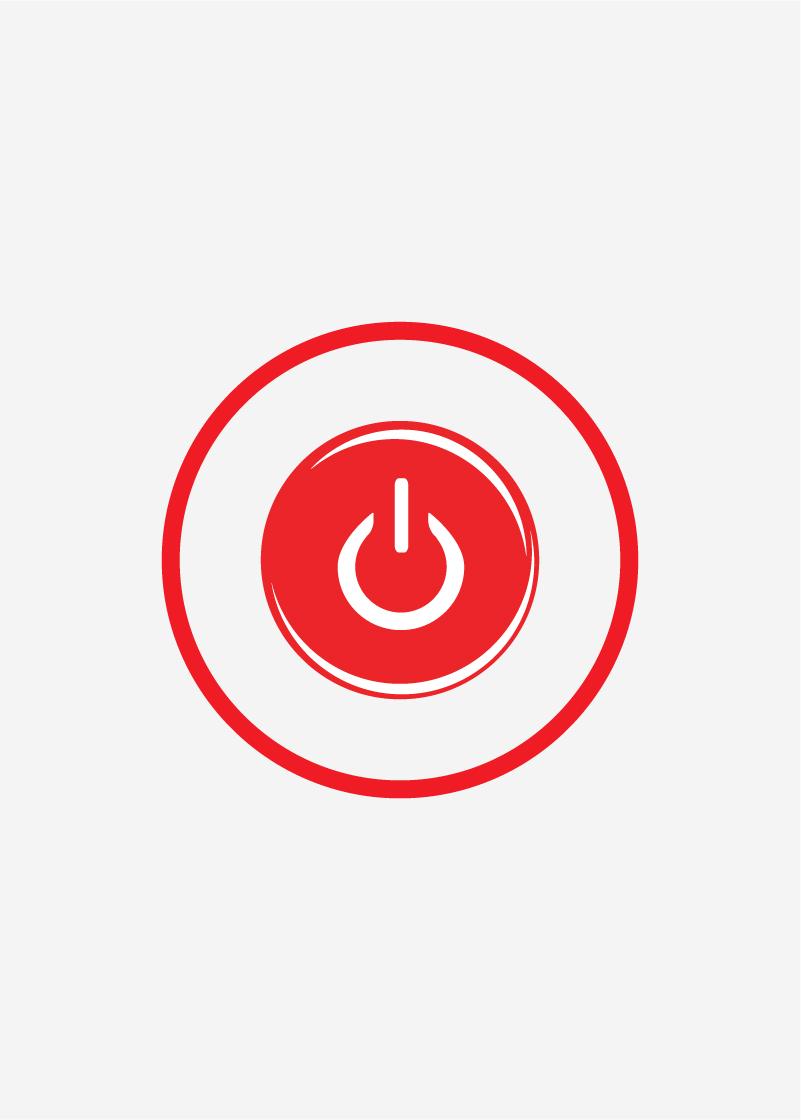 Samsung Galaxy J7 Pro Power Button Repair